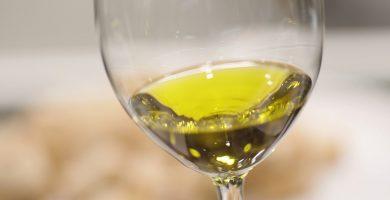 Los aceites premium de El Corte Inglés Selection, entre los mejores del mundo