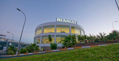 Motor Arisa cumple 10 años en la isla de Tenerife