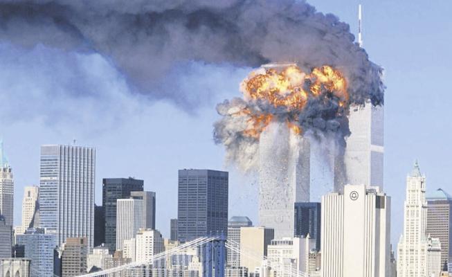 Estados Unidos conmemora el 20º aniversario del 9/11